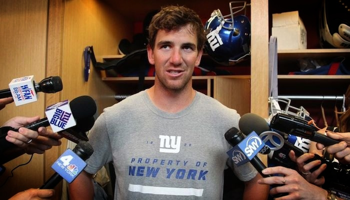 Giants Fans Questions and Answers