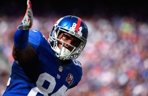 The Good The Bad And The Ugly NY Giants