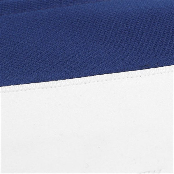 Eli Manning Nike Limited Jersey Lettering View