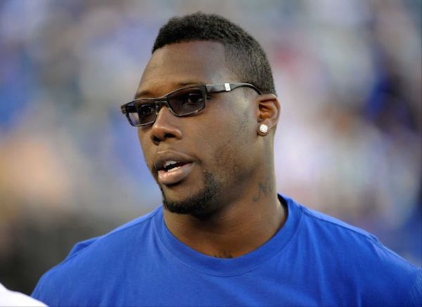 Jason Pierre-Paul To Take Physical