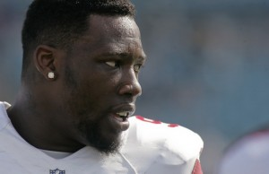 Jason Pierre-Paul To Have Hand Re-examined