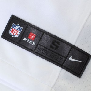 New York Giants Nike Limited Jersey | Nike Tag
