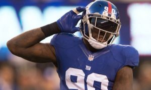 Is a JPP deal near?