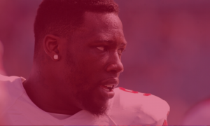 Do the New York Giants re-sign JPP?
