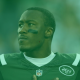 Jets to release wide receiver Brandon Marshall