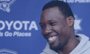 JPP agrees to terms with The GMen