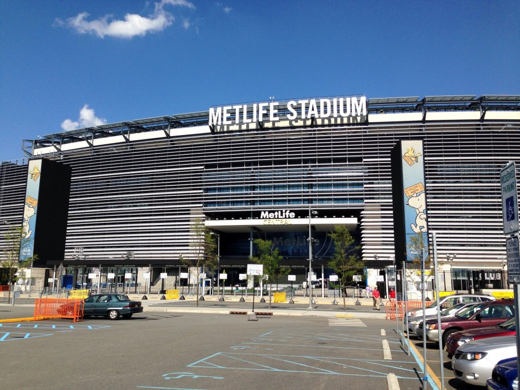 The-spectacular-metlife-stadium-home-of-the-new-york-giants-1024x768
