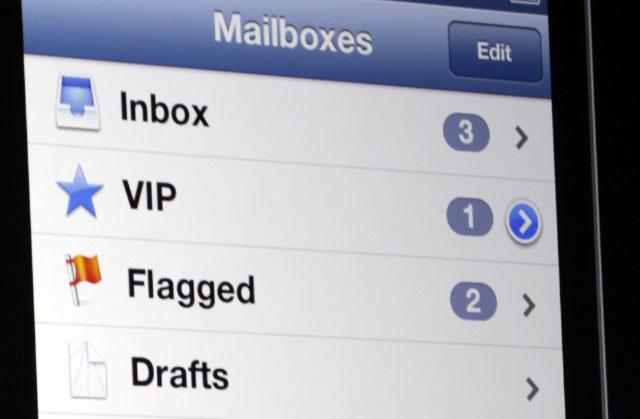 NYG Hate Mail