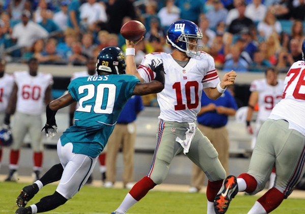 State Your Case Giants Vs Jaguars