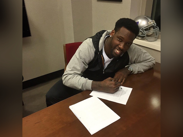 Jason Pierre-Paul And The Giants Reach A Contract AgreementJason Pierre-Paul And The Giants Reach A Contract Agreement
