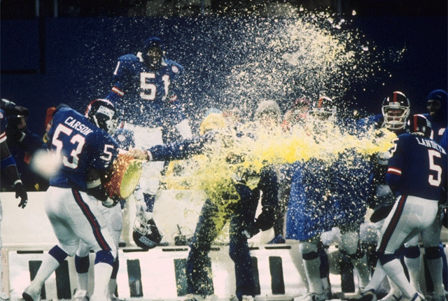 bill-parcells-gatorade