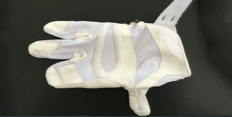 jason pierre paul custom glove