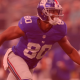 Latest comments from Victor Cruz has some fans fuming
