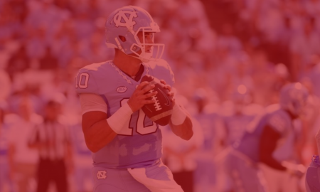 San Francisco 49ers 1st round - 2nd Pick - QB Mitch Trubisky