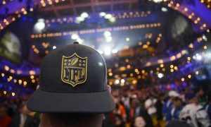 Your Guide To Being A More Dedicated Football Fan