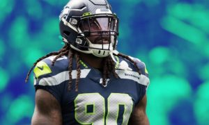 Jadeveon Clowney, & Other New York Giants Rumors