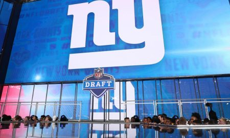Technology Worries for the NFL Draft