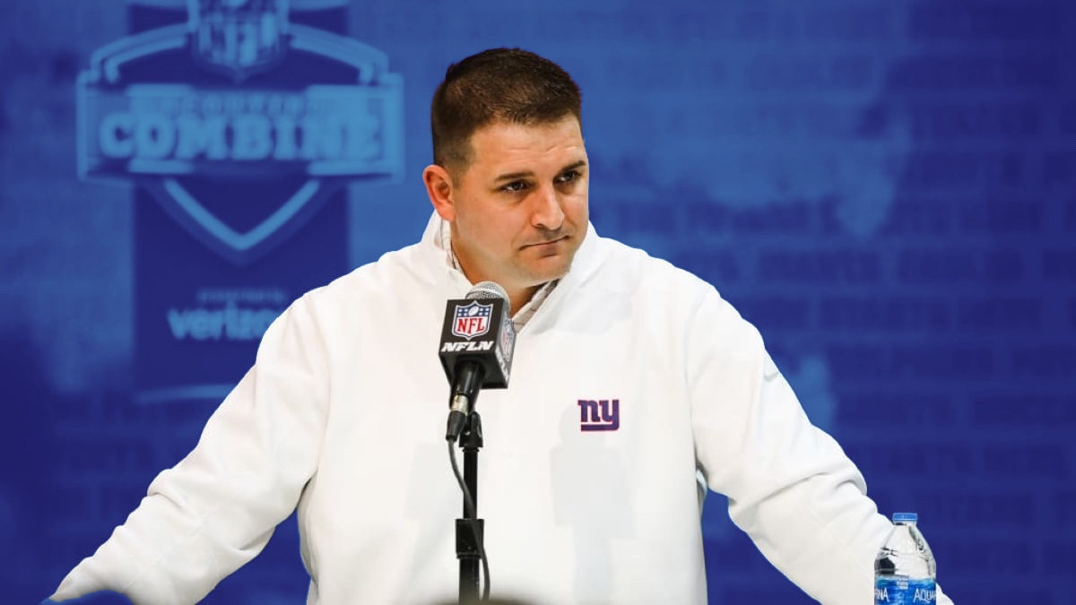 Giants Favored For Two Games Only