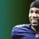 Golden Tate Failed Trade & Drama