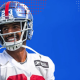Recap Of The Giants & Washington Week 9
