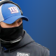 The New York Giants Struggles Continue