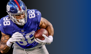 New York Giants Pro Bowl Snubs & Surprises