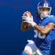 Recap Of The Giants & Bengals Week 12