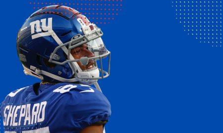 List Of Glory & List Of Shame | Recap Of The Giants & Cowboys Week 17