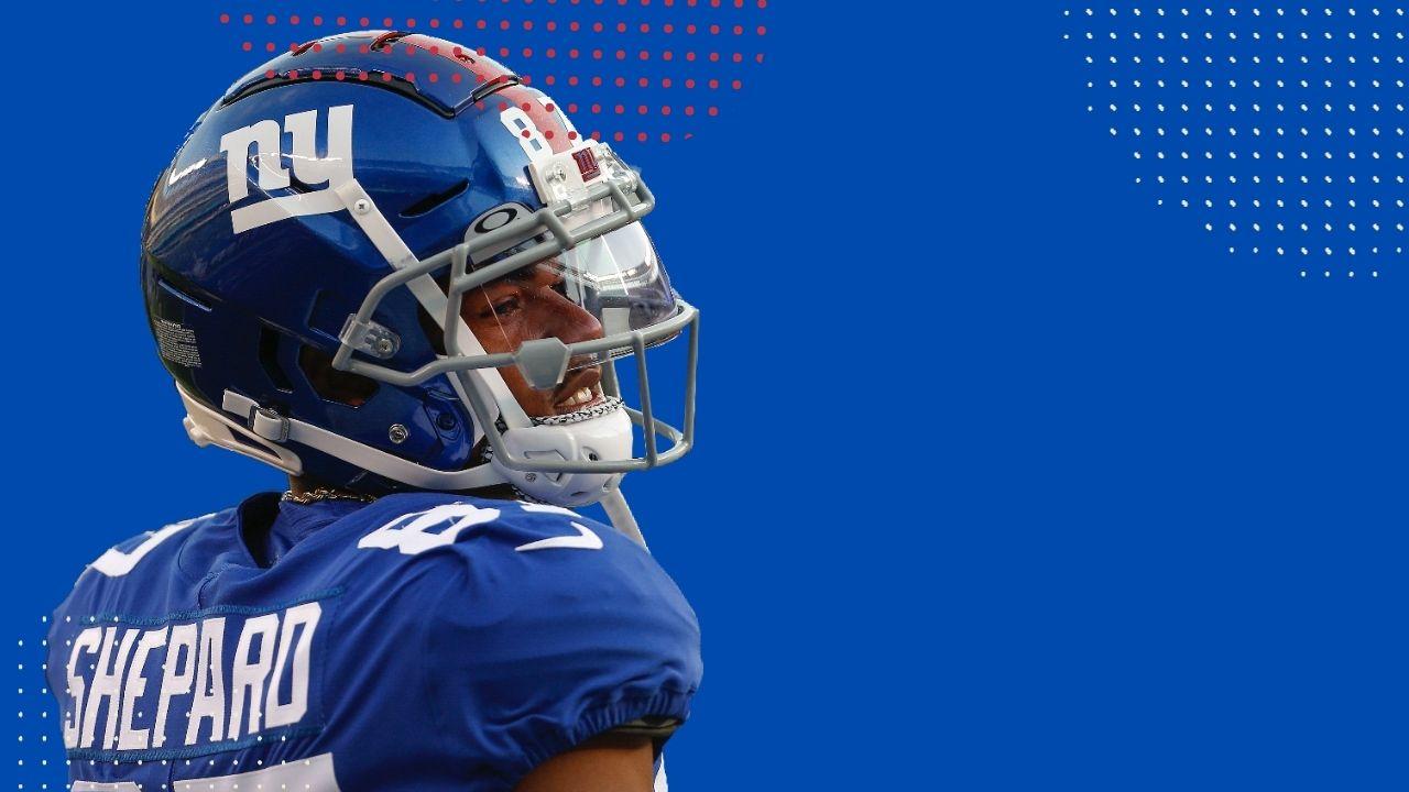 List Of Glory & List Of Shame   Recap Of The Giants & Cowboys Week 17